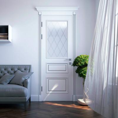 Двери (329)