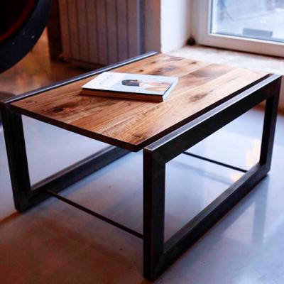 Мебель (0)