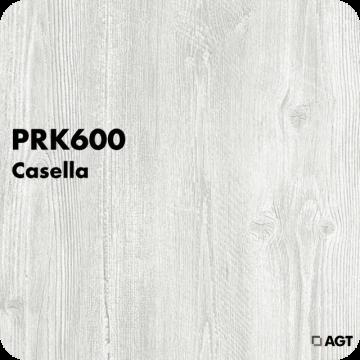 Ламинат AGT Concept PRK600 Casella