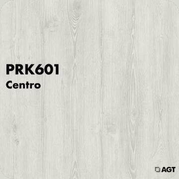 Ламинат AGT Concept PRK601 Centro