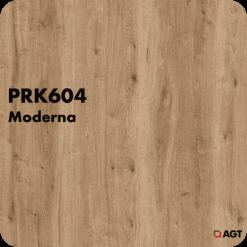 Ламинат AGT Concept PRK604 Moderna