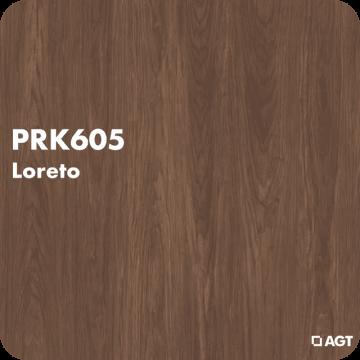 Ламинат AGT Concept PRK605 Loreto