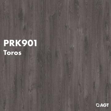 Ламинат AGT Effect Premium PRK901 Toros