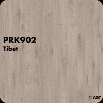 Ламинат AGT Effect Premium PRK902 Tibet