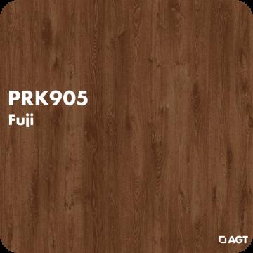 Ламинат AGT Effect Premium PRK905 Fuji
