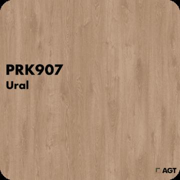 Ламинат AGT Effect Premium PRK907 Ural