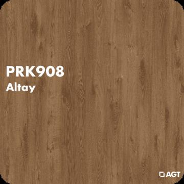 Ламинат AGT Effect Premium PRK908 Altay