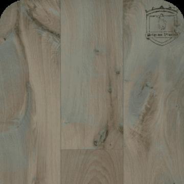 2-х слойная Паркетная доска Esco  washy grey peligrim