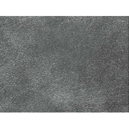 CeboIron Effect Sand 1