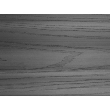 Legro Ultra Light Grey 138x22
