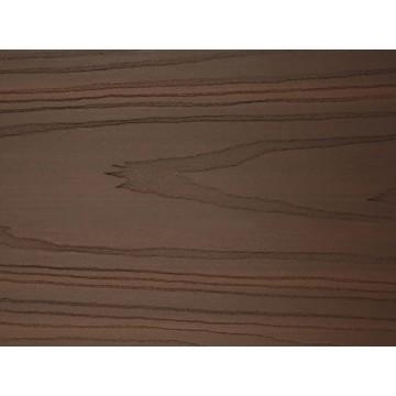 Legro Ultra Walnut 138x22