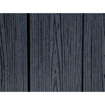 Legro grey 150x23