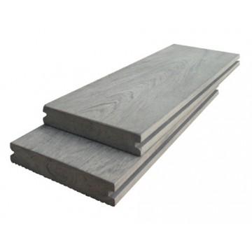 bruggan multicolor gray 130x19