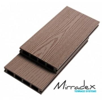 mirradex borneo 145x23